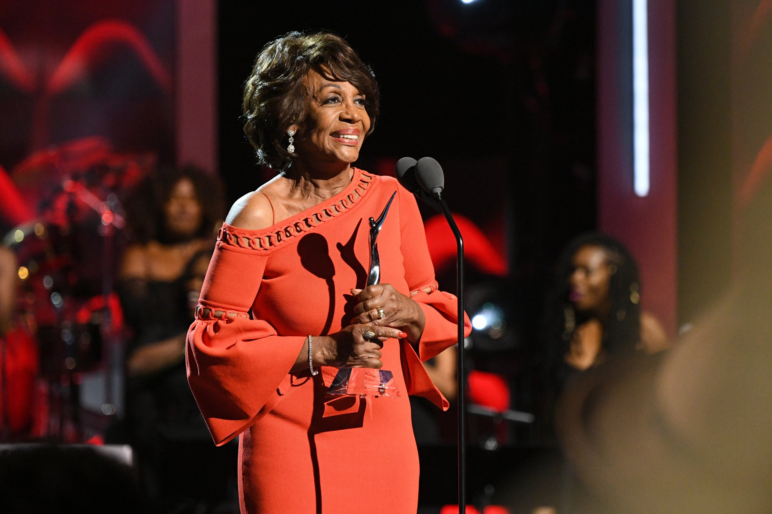 12_18_MaxineWaters_01