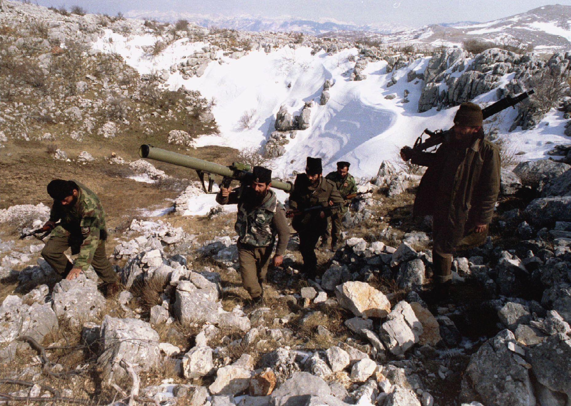 12_18_Bosnia_Serb_War_Criminal
