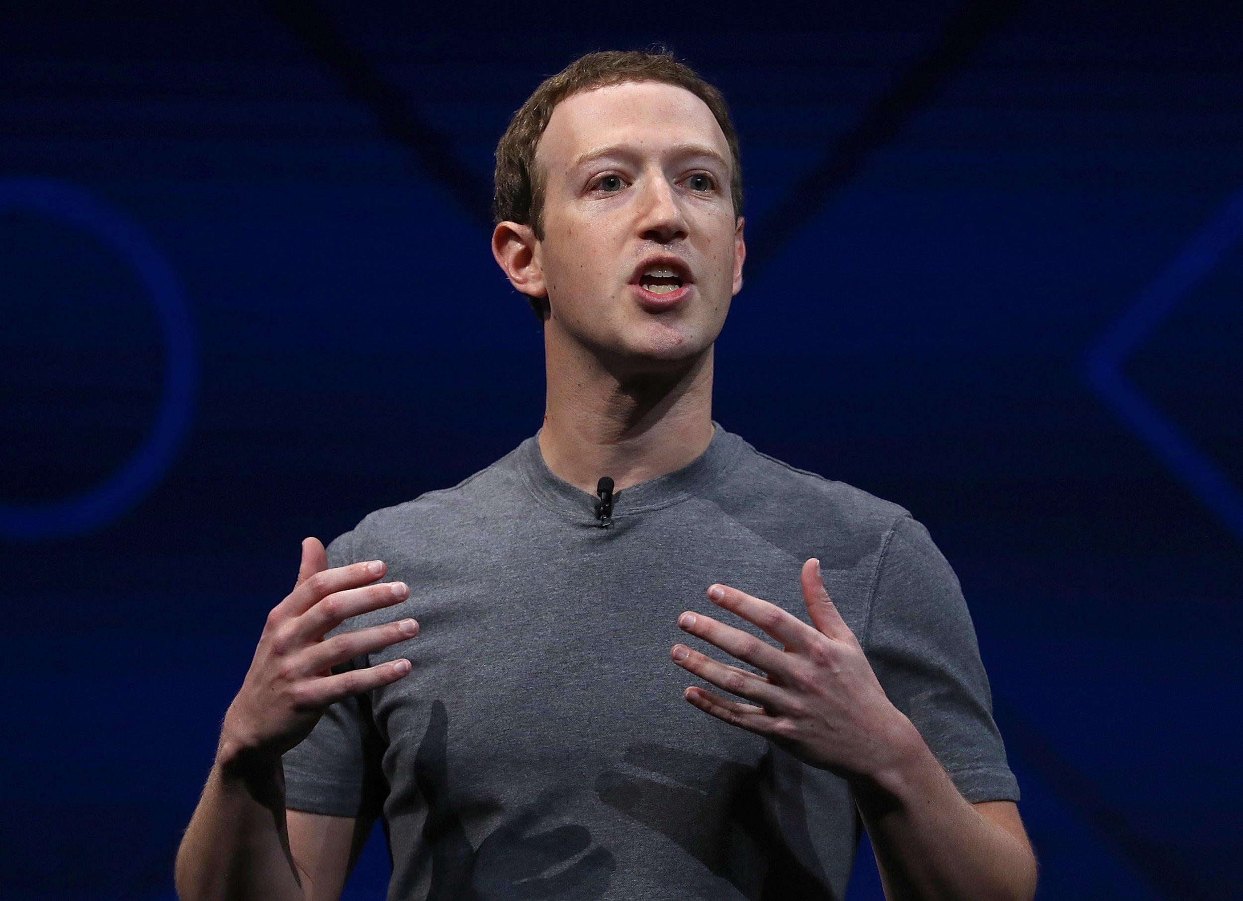 12_18_Mark_Zuckerberg_Speaking