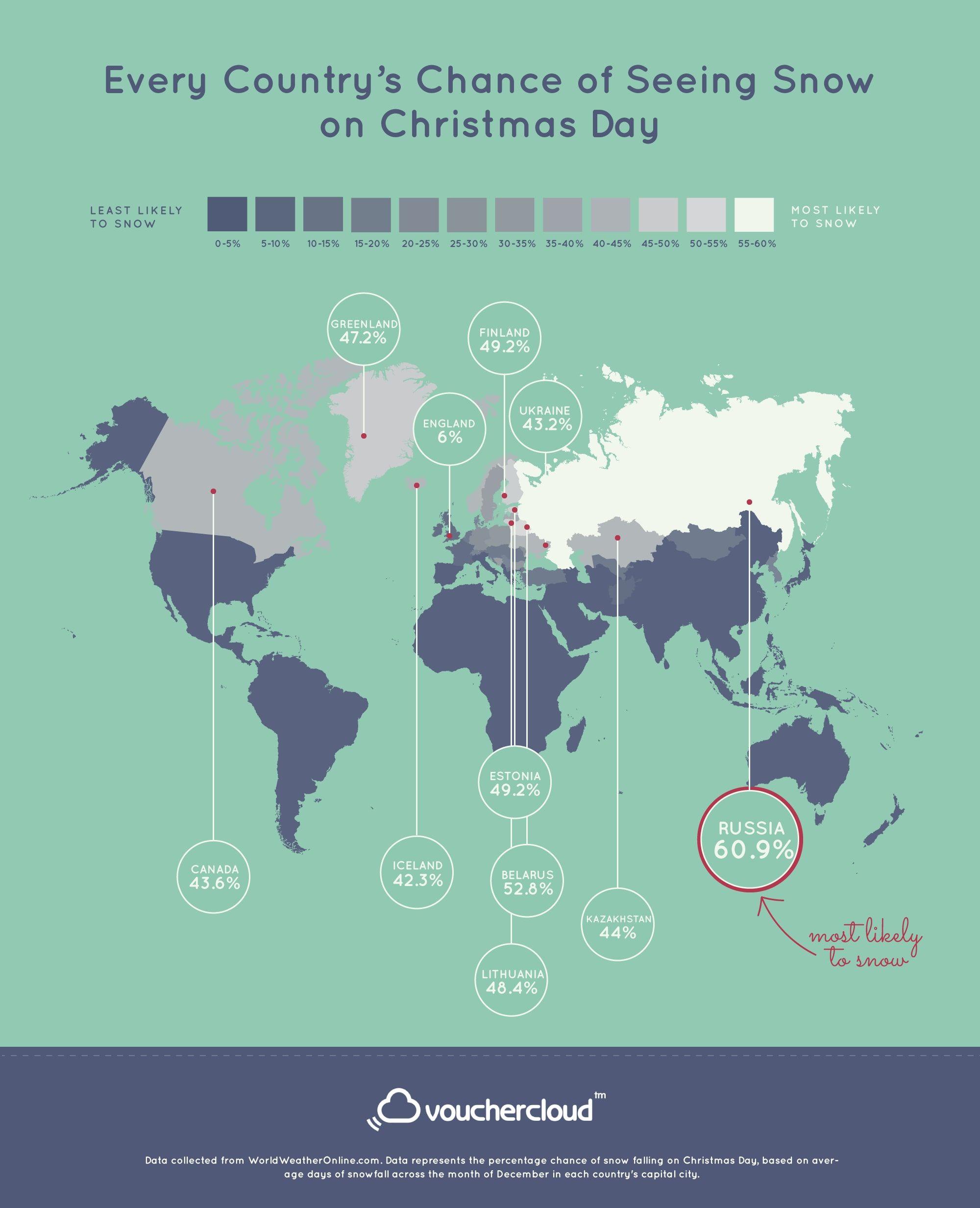 white_christmas_map_final