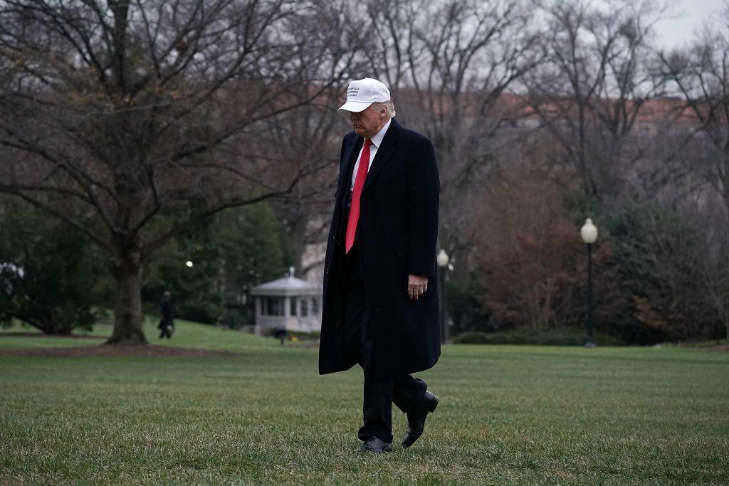 12_18_Donald_Trump_Sad