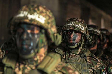 12_19_Hamas_Israel
