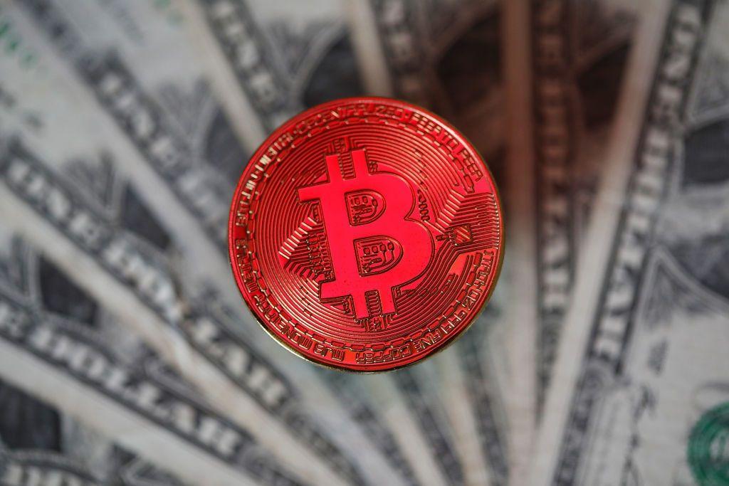 north korea hacking bitcoin exchange
