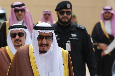 12_19_King_Salman
