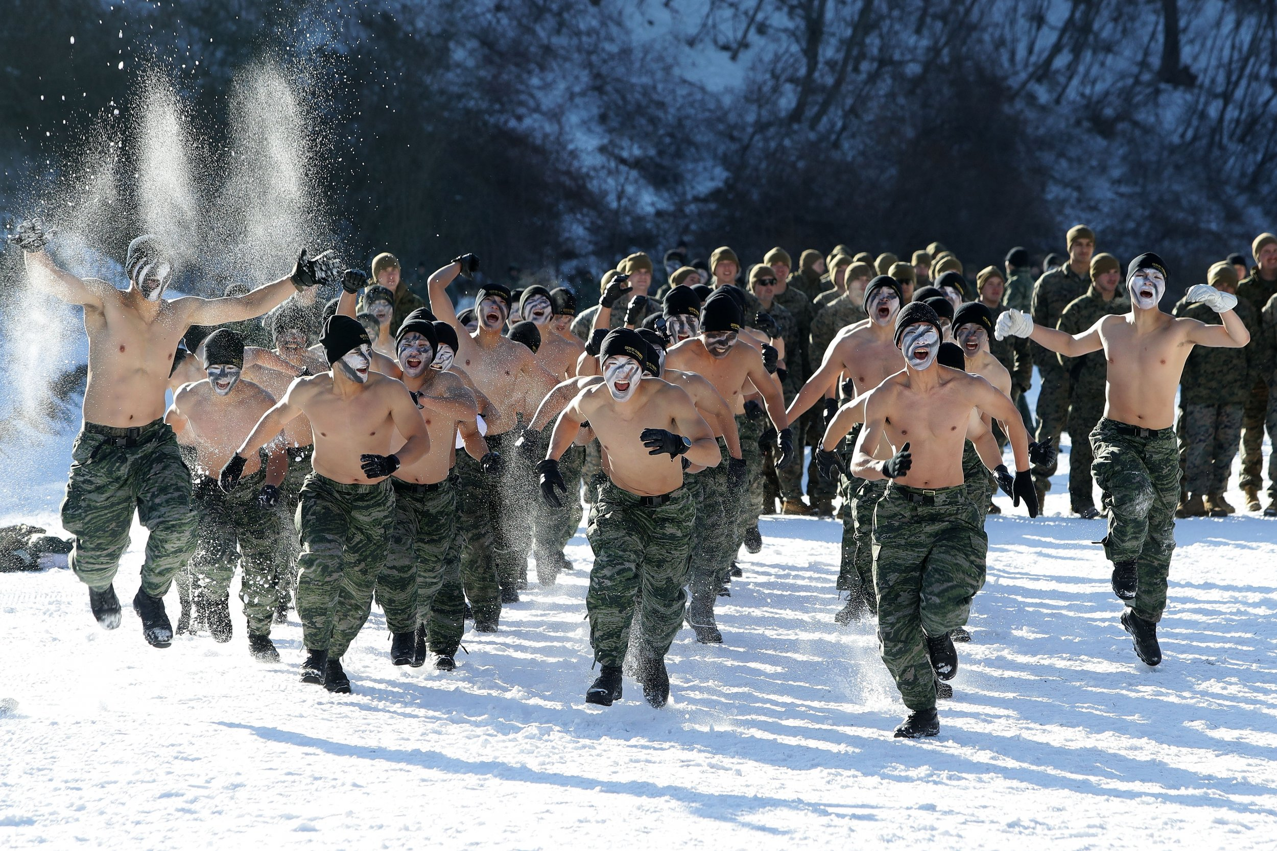 12_19_Winter_Drills_3