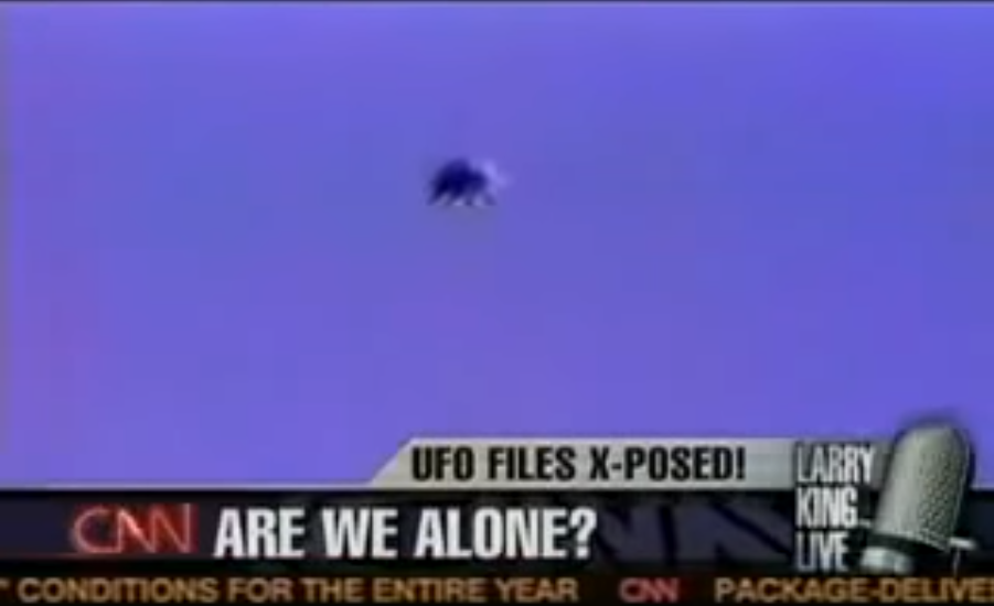 cnn-screenshot-ufo.png