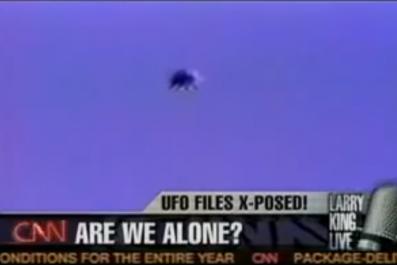 CNN_SCREENSHOT_UFO