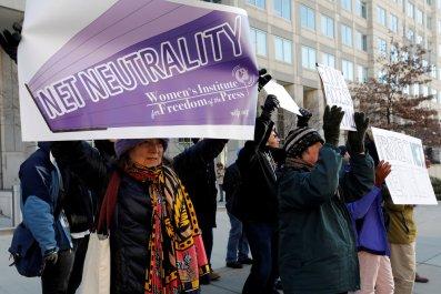 12_19_17_NetNeutrality