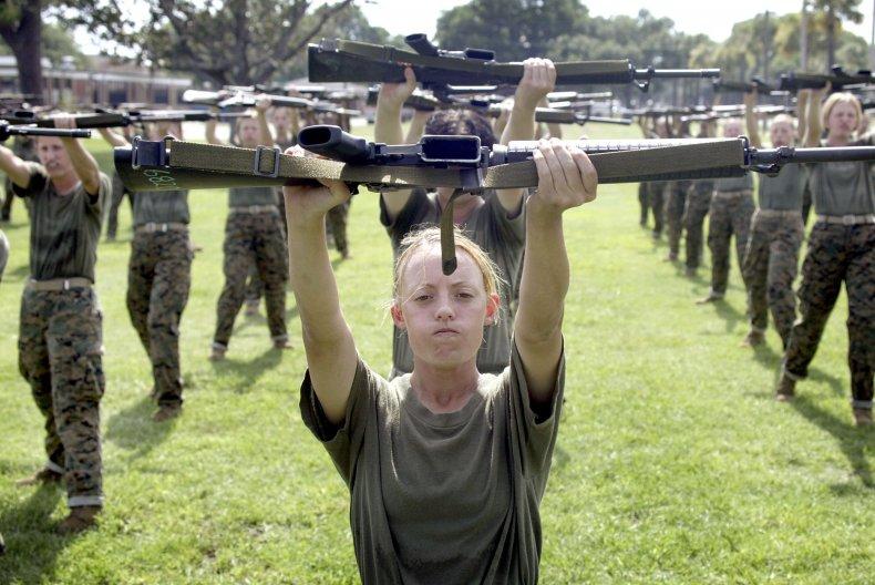 12_19_women_military