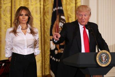 12_19_Trump_women_military