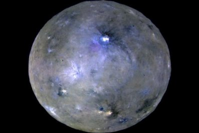 12_19_ceres_dawn_mission