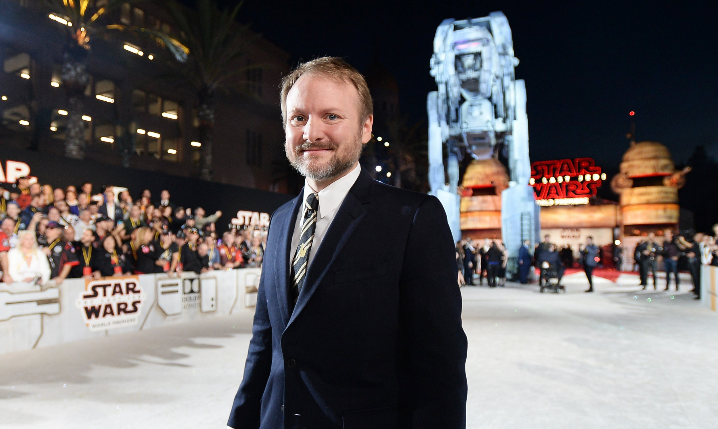 rian-johnson-red-carpet