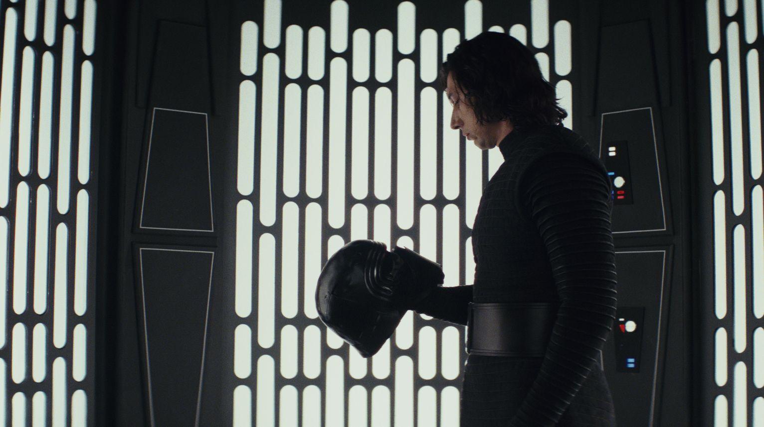 TheLastJedi-star-wars-kylo-ren