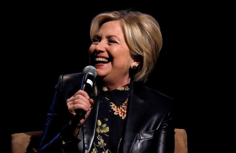 12_19_Hillary_Clinton
