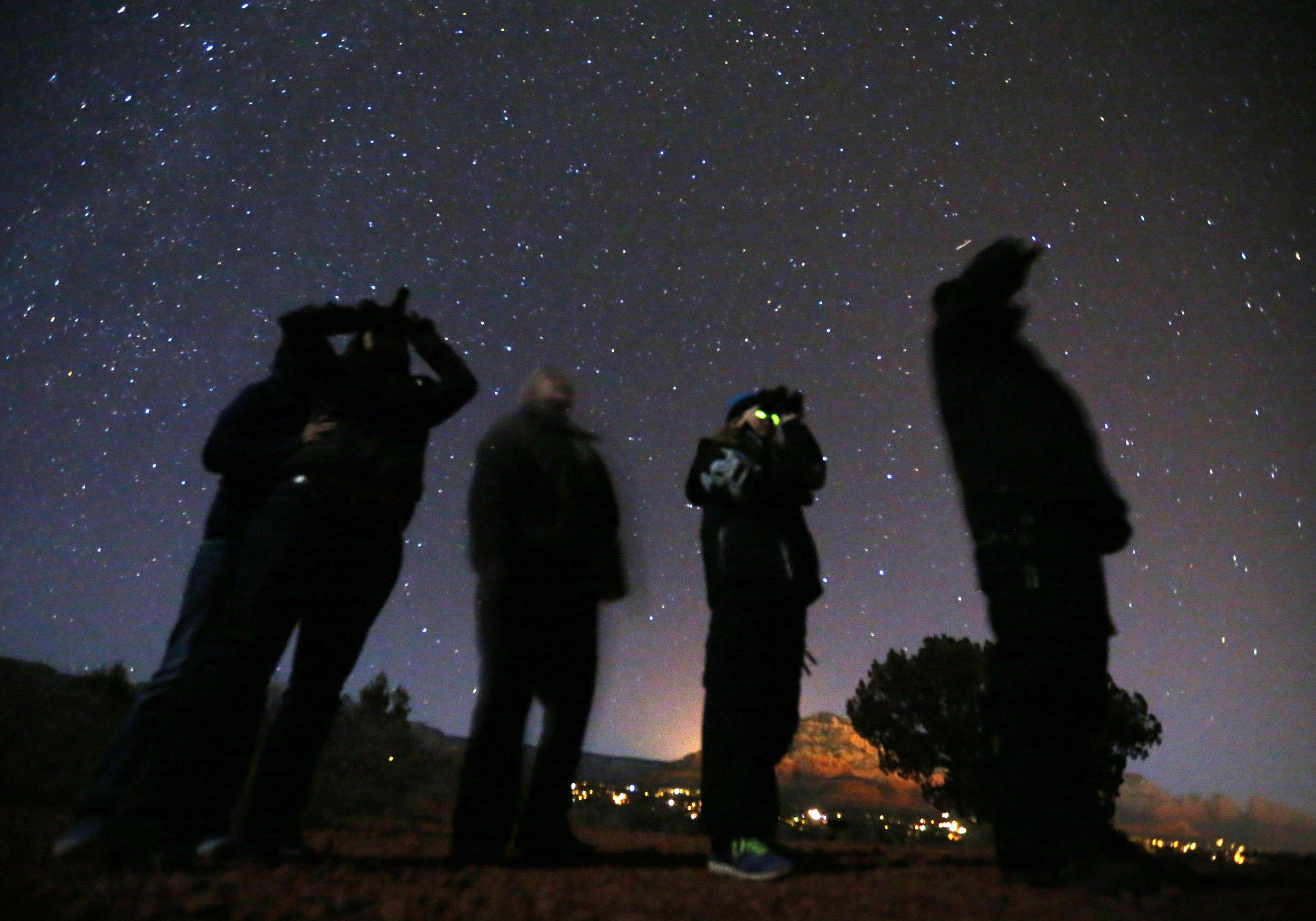 12_19_UFO searching
