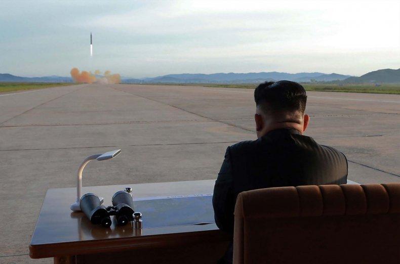 12_19_North_Korea_nuclear