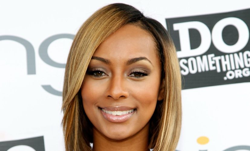 Image result for keri hilson