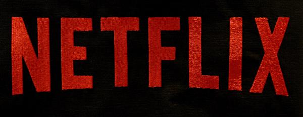 'Narcos' Season 4 Set to Return to Netflix in 2018