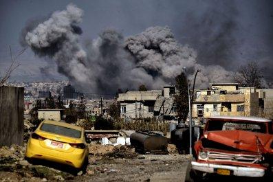 12_20_Iraq_Mosul