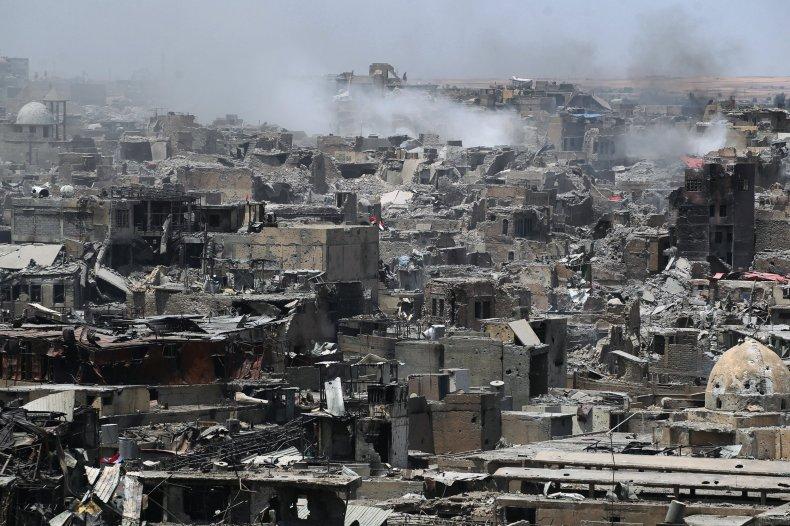 12_20_Mosul_Iraq