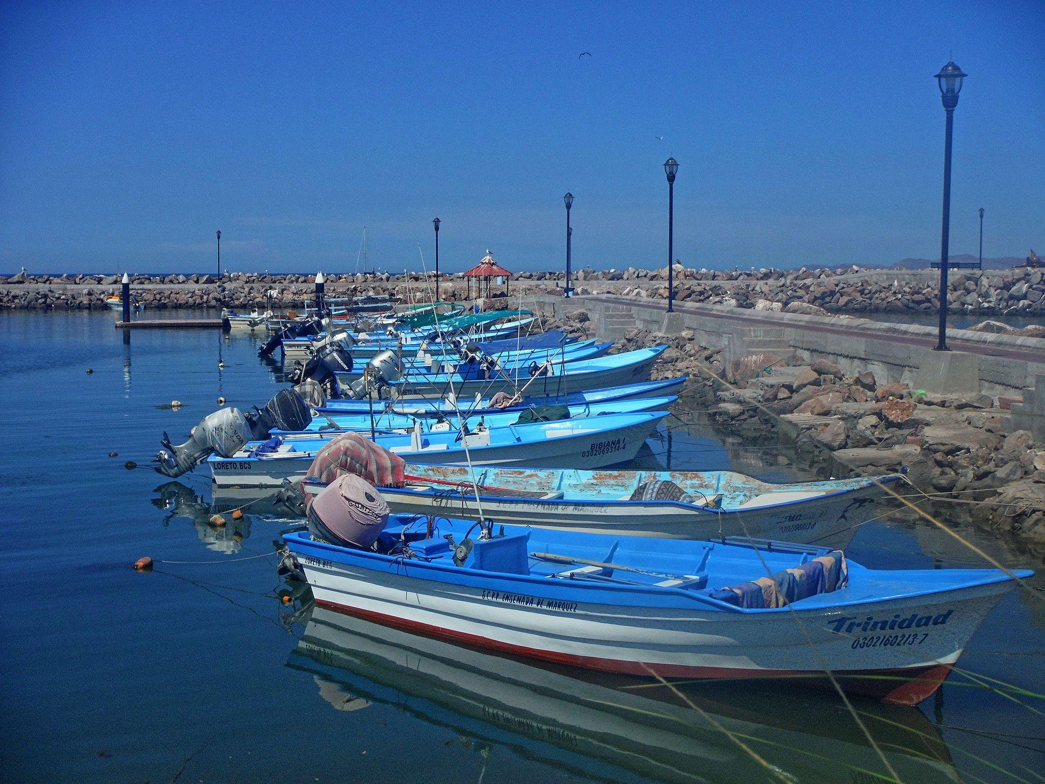 12_20_Fishing Boats Mexico