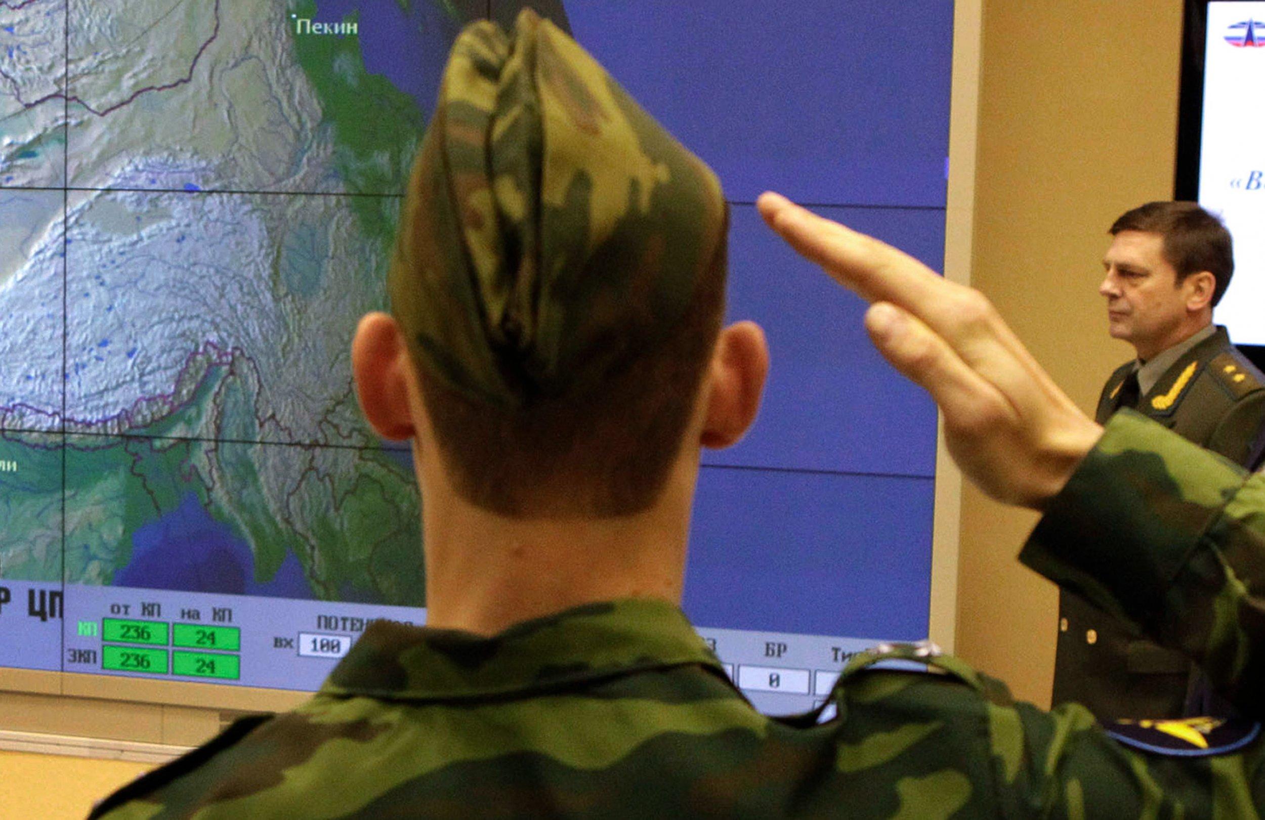12_20_Voronezh_radar