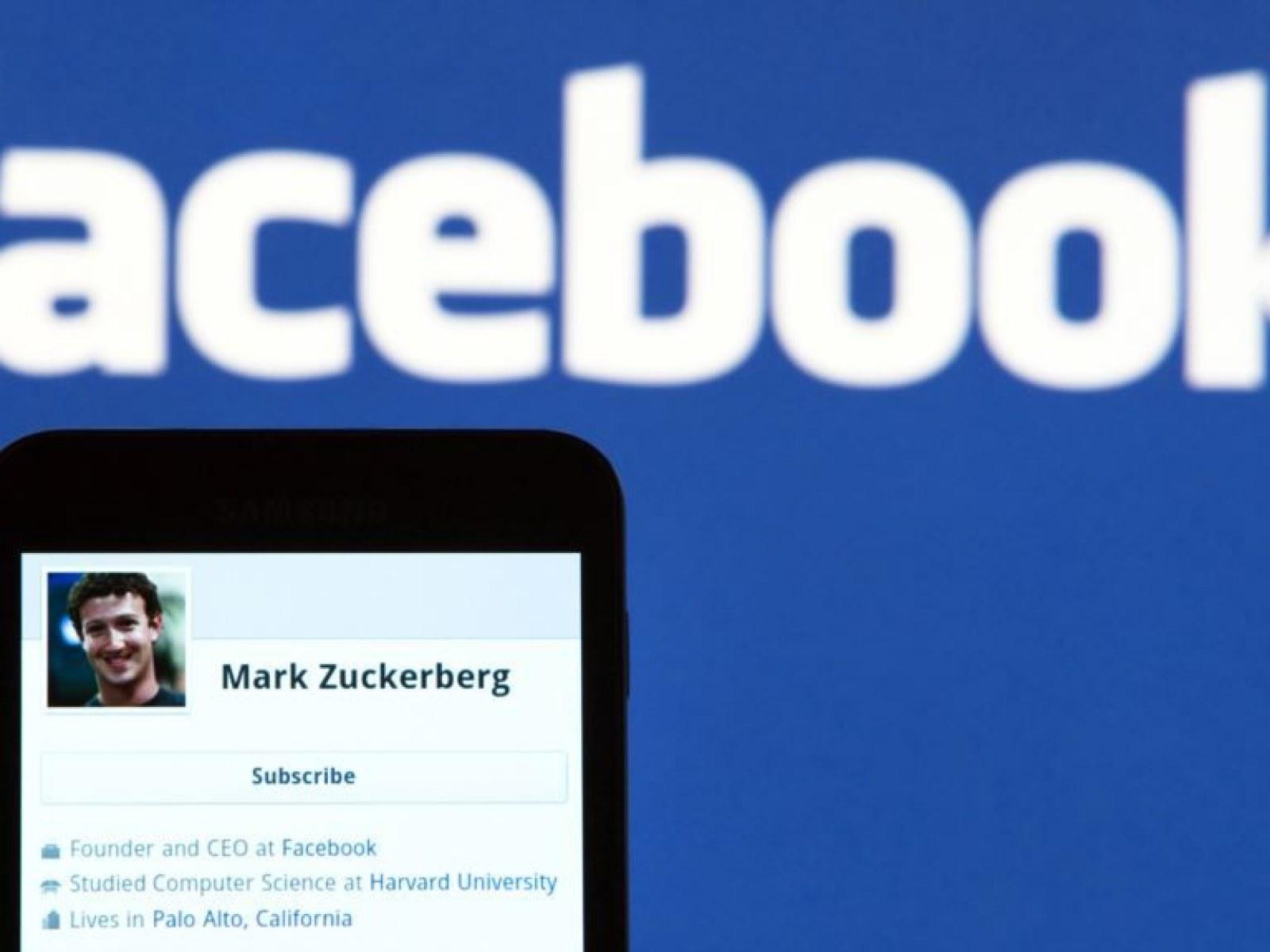 North Korean Hackers Lazarus Group Use Facebook to Hunt Victims