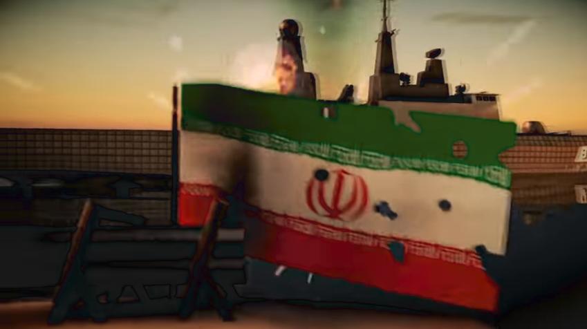 12_20_Iran_Saudi_Video