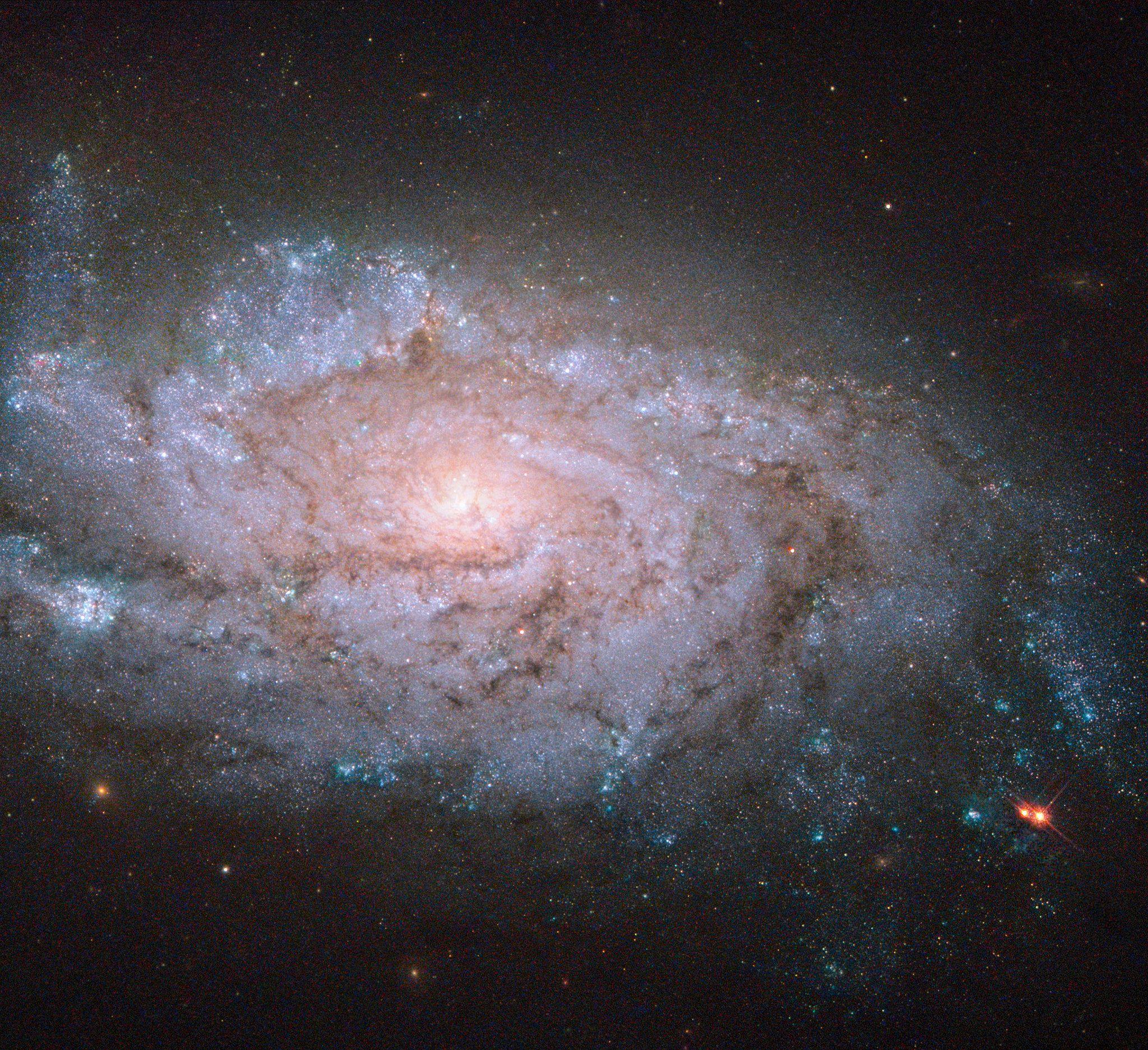 12_20_Spiral galaxy