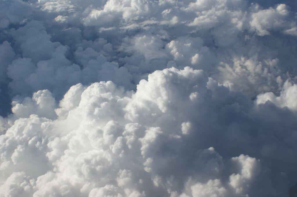 12_20_Clouds