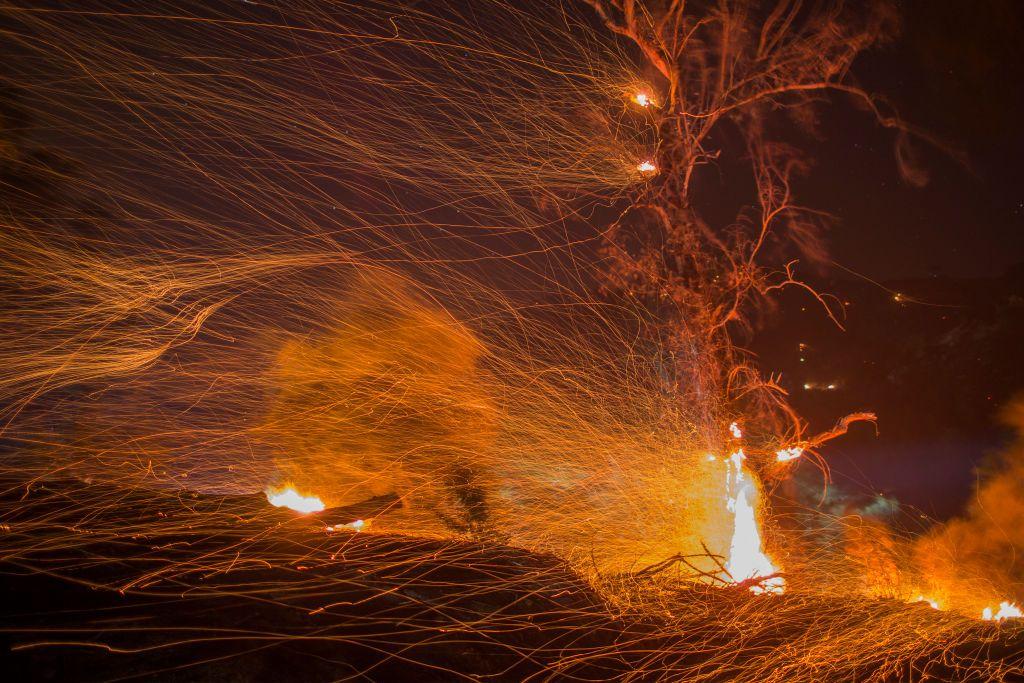 1220_California_Thomas_Fire