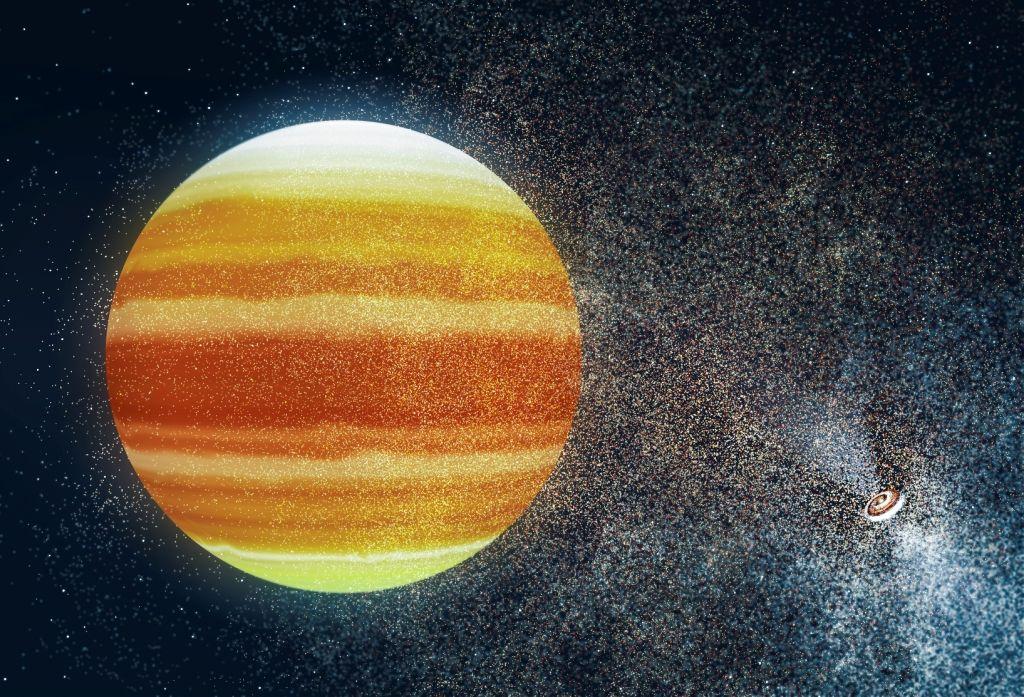 12_20_pulsar_planet_habitability