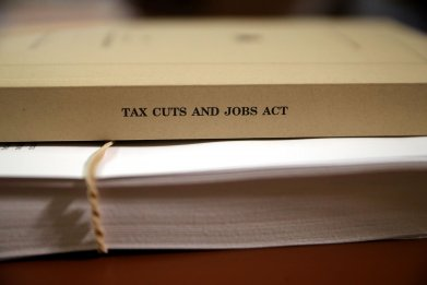 12_20_Tax Cuts and Jobs Act