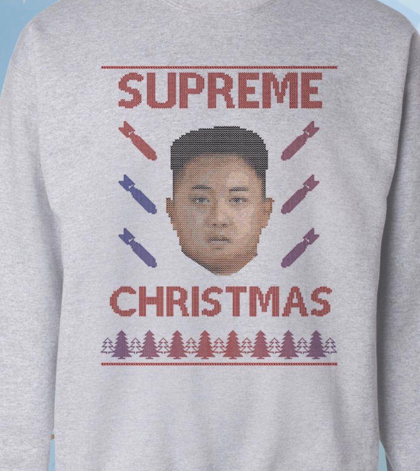 12_20_Kim_Jong_Un_Supreme_Christmas