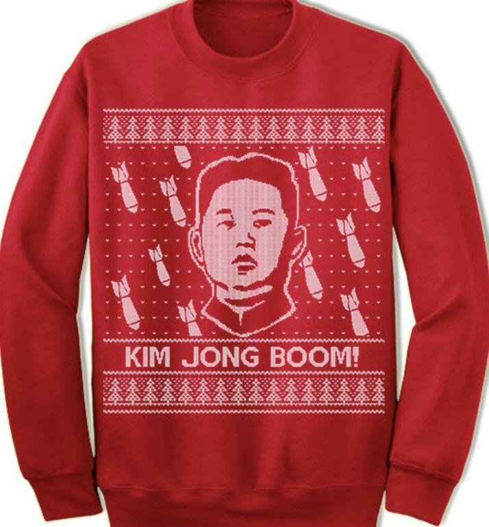 12_20_Kim_Jong_Boom