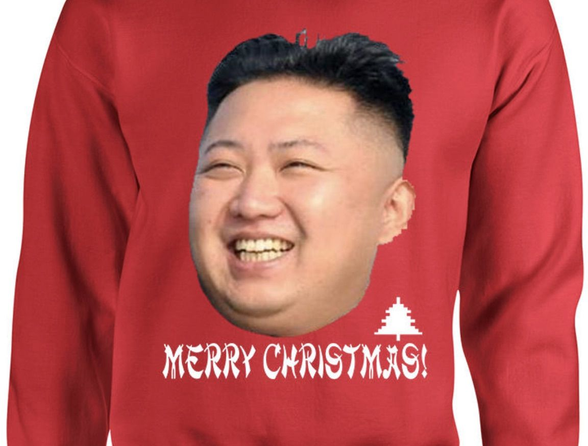 12_20_Kim_Jong_Un_Merry_Christmas