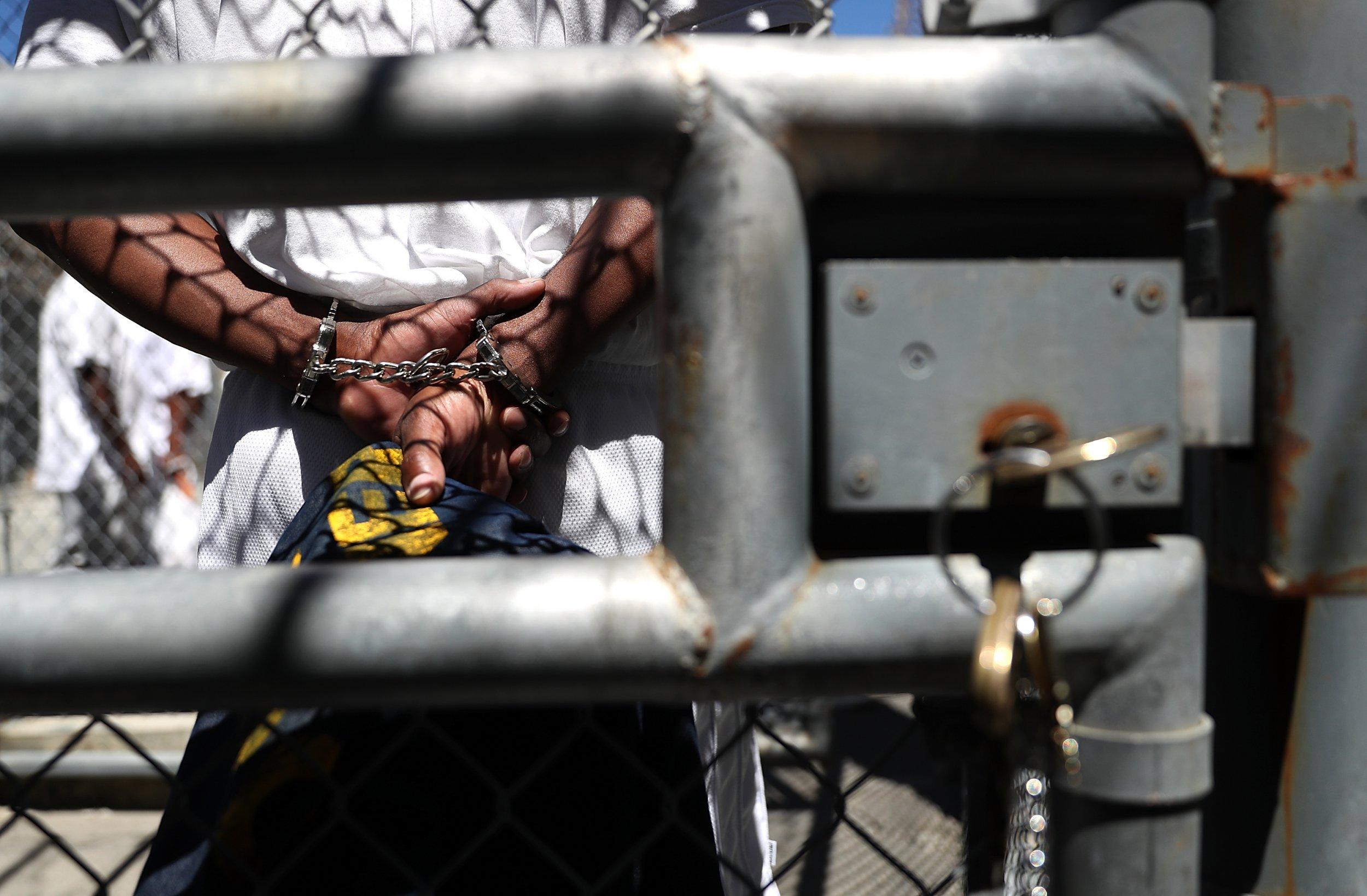 12_20_Handcuffs Jail