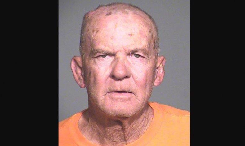 12_20_Jordan_Walter_Arizona_Prison