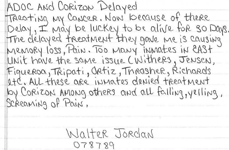 12_20_Walter_Jordan_Notice_of_death