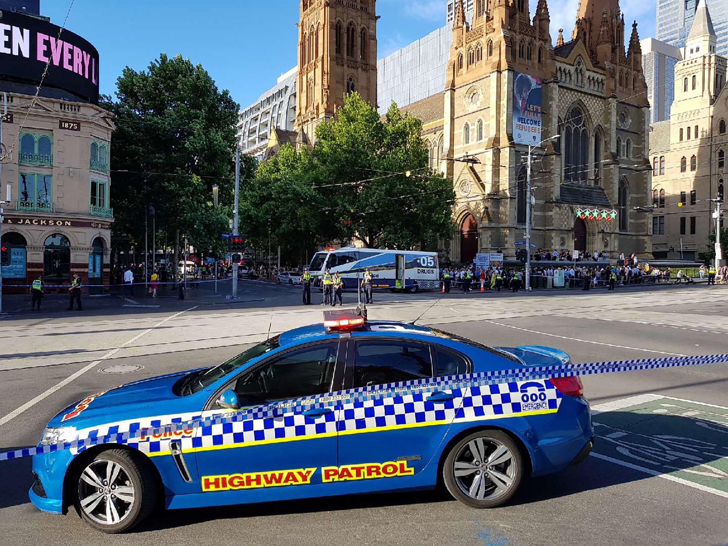 12_21_Melbourne