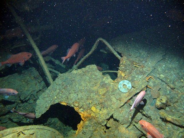 12_20_Submarine