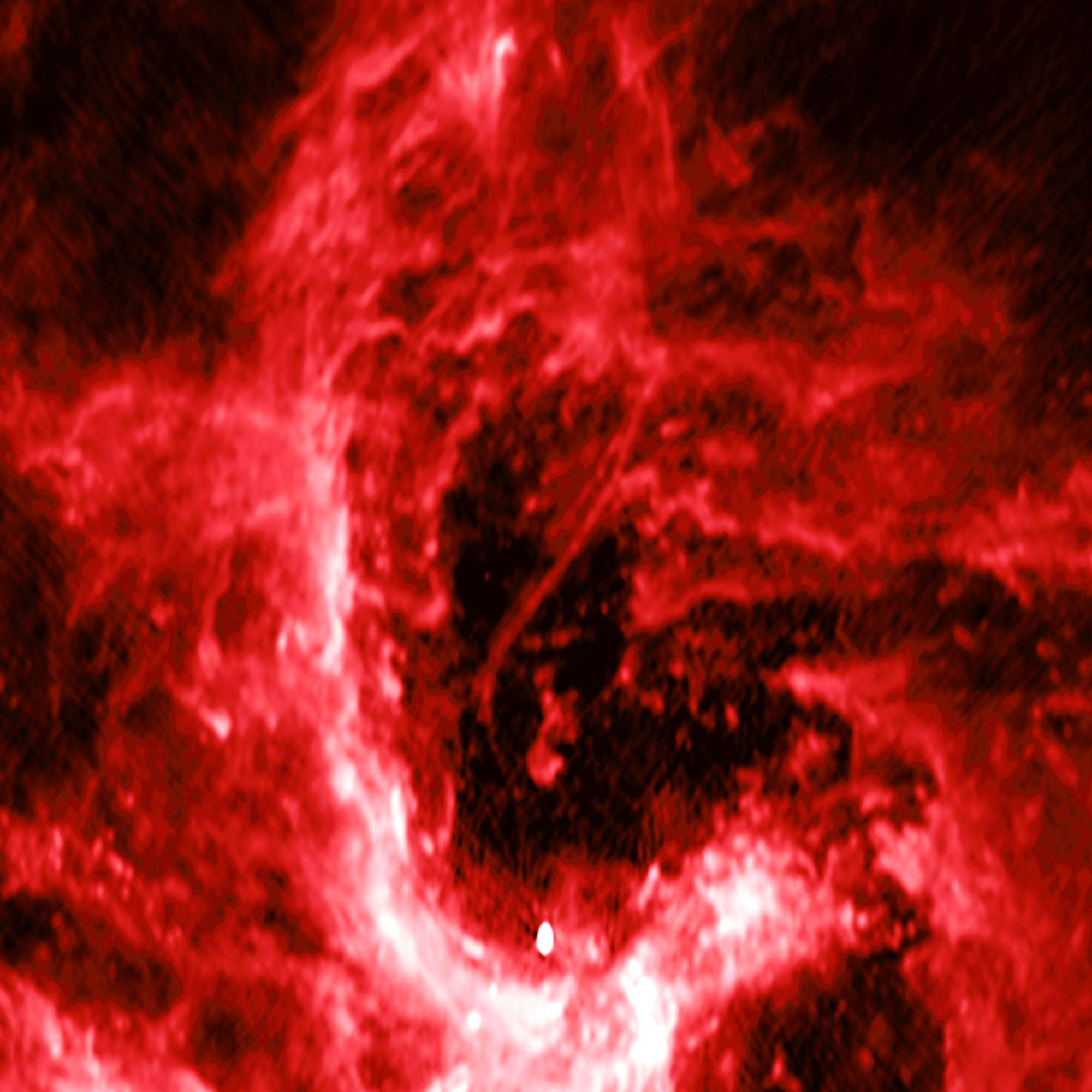 12_21_Cosmic String_02