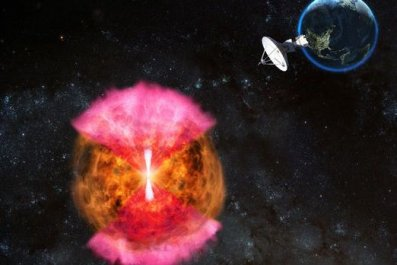 12_21_Neutron merger_01