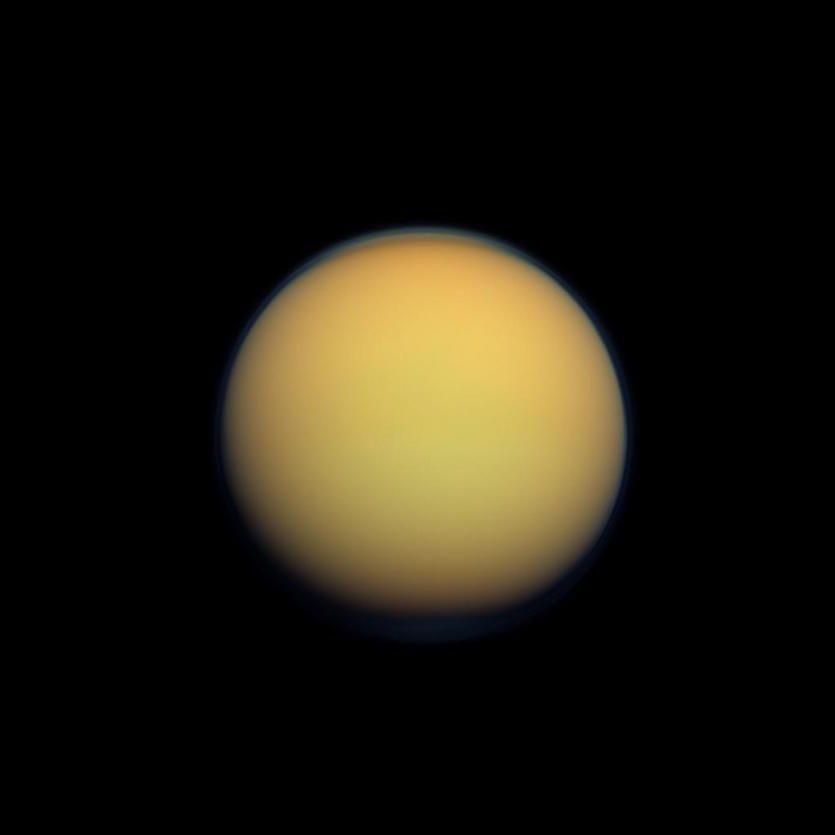 PIA14602