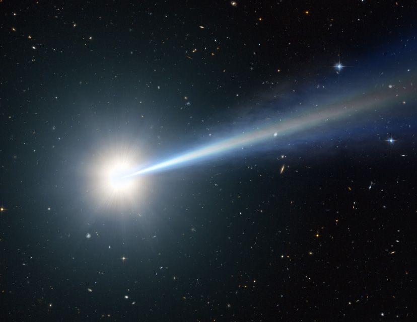 black hole 12 21 2017 scope - photo #2
