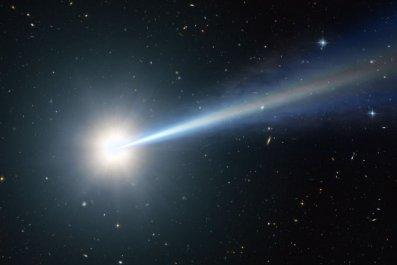12_21_quasar_supermassive_black_hole