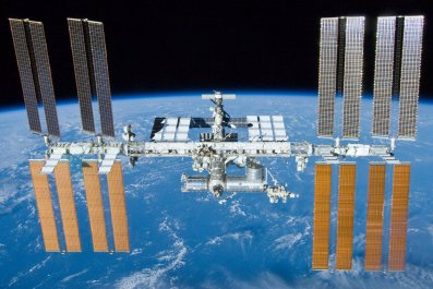 space hotel russia iss tourist