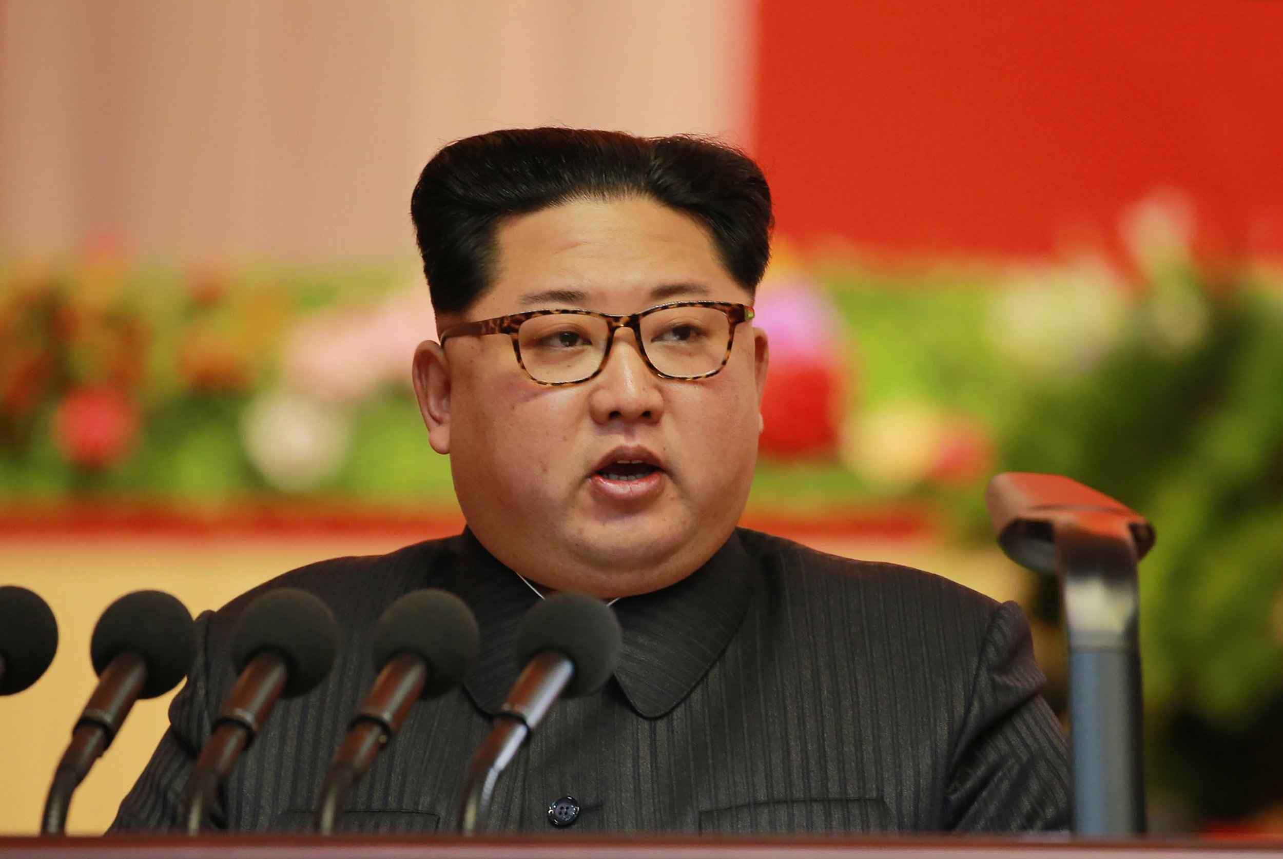 12_21_North_Korea