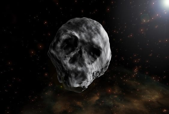 12_21_halloween_skull_asteroid
