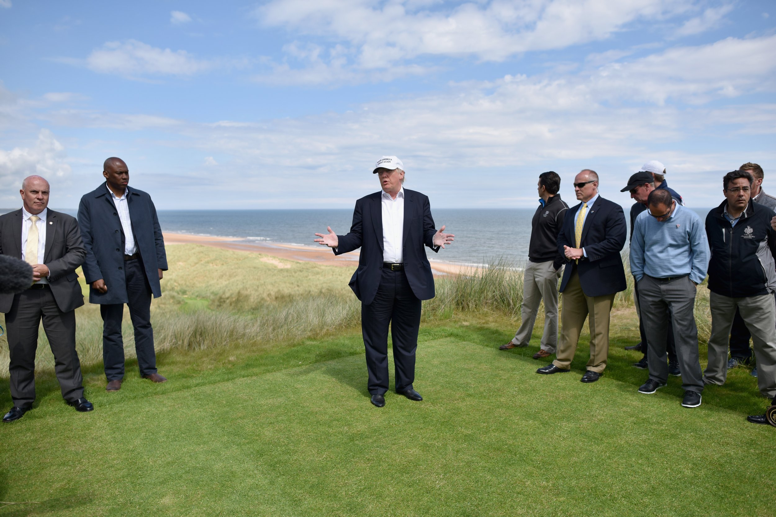 12_21_Trump_Golf_Course
